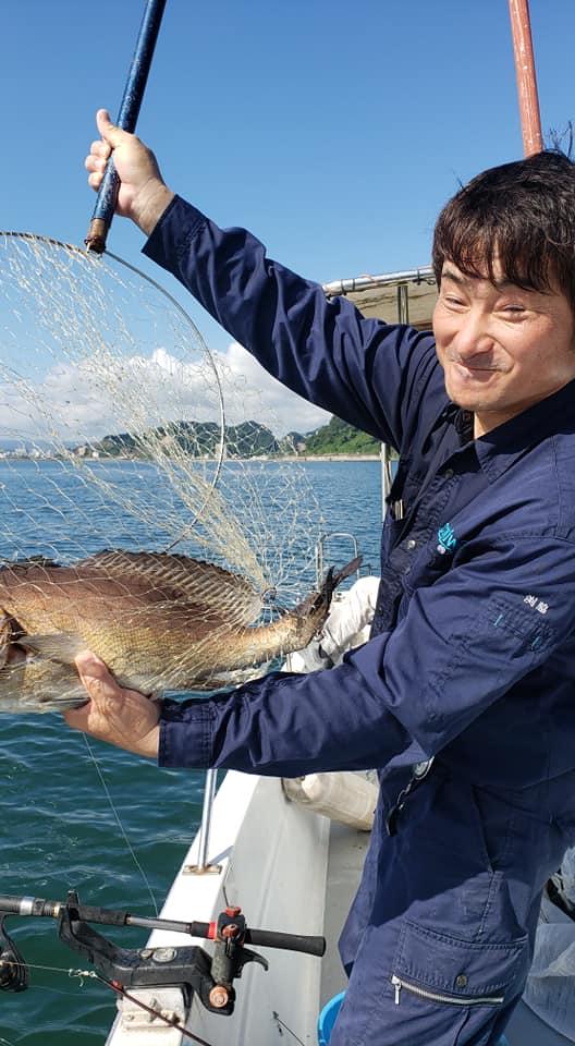 代表取締役 渕脇なおき